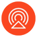 Chromecast y Airplay 2 integrados