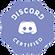 Dial de ajuste con certificación DISCORD